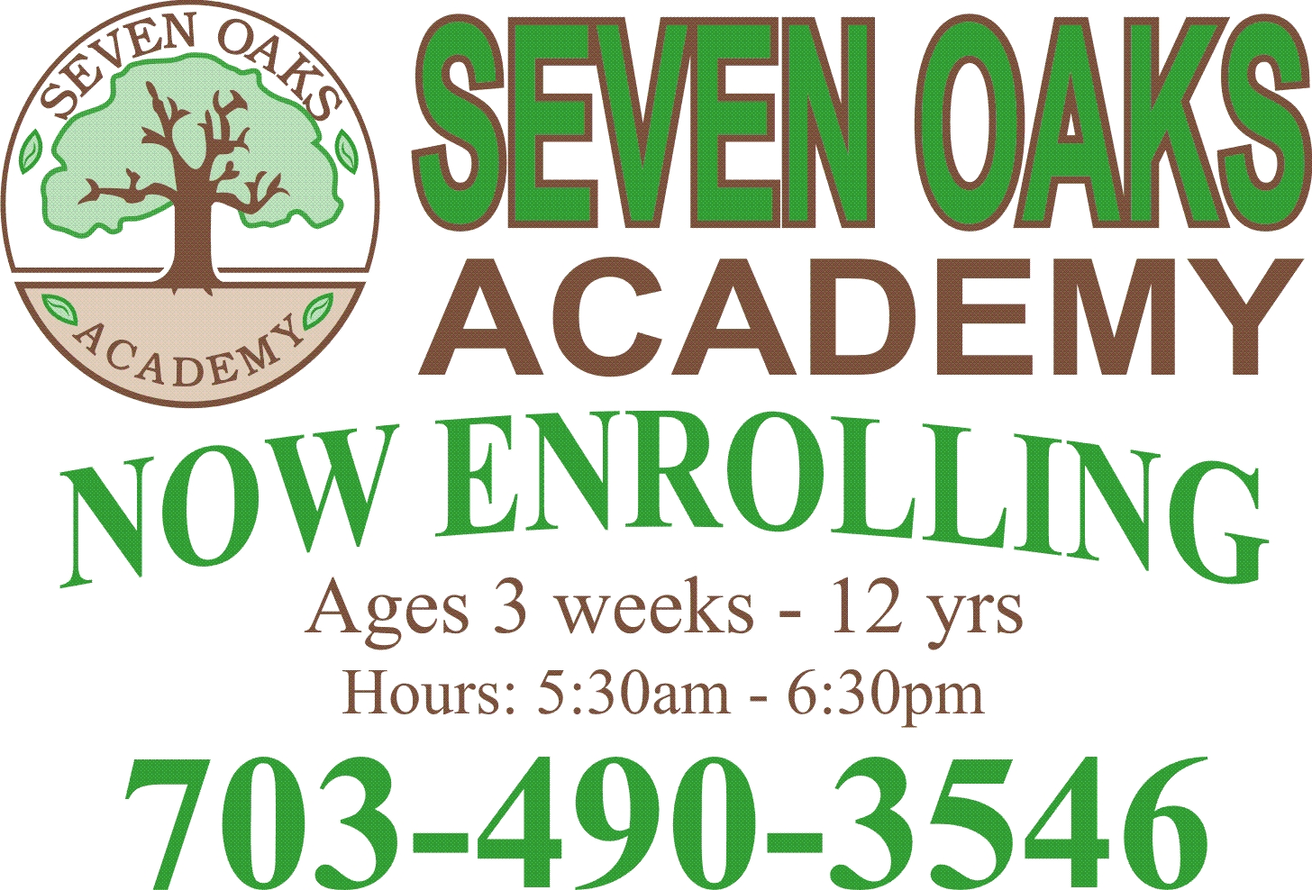 Attachment.131173.Seven Oaks Yard Sign (2)